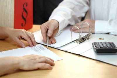 Loans for Bad Credit in North Carolina by Dealer with Large Collection
